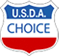 usda choice